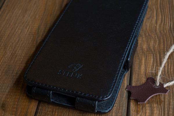 Как ухаживать за кожаным чехлом для телефона: советы от производителя