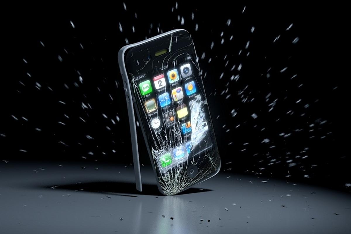 4 способа защиты дисплея Вашего смартфона
