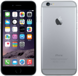 Apple iPhone 6/ 6S Plus фото