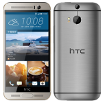 HTC HTC One M9 Plus фото