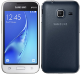 Samsung Samsung Galaxy J1 mini (2016) фото