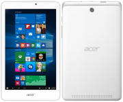 Acer Iconia Tab W1-810-11HM