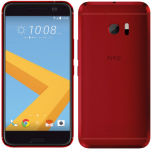 HTC HTC 10 Lifestyle фото