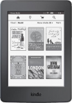 Amazon Amazon Kindle Paperwhite 2015 фото