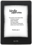 Amazon Amazon Kindle Paperwhite фото