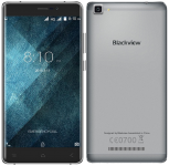 Blackview Blackview A8 Max фото
