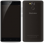 Blackview Blackview P2 Lite фото