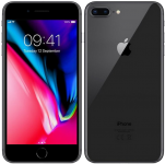 Apple iPhone 8 Plus фото