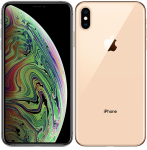 Apple iPhone Xs Max фото