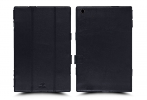 "Чехол книжка Stenk Evolution для PocketBook SURFpad 3 (7.85"") черный"