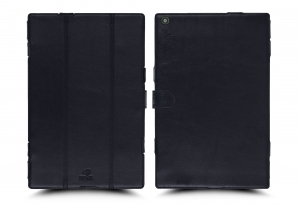 "Чехол книжка Stenk Evolution для PocketBook SURFPad 4 L 9.7"" черный"
